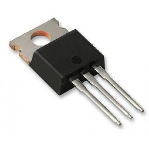MC7812ACTG Positive Regulator LDO 12V 1A TO220-3 ON Semiconductor