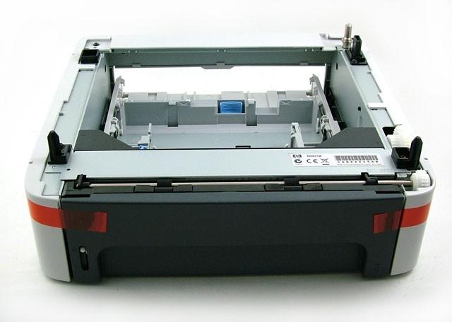 Q5931A HP Feeder, Optional 250S for LaserJet 1320 / P2014 / P2015