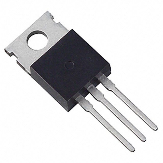 BT151-650R,127 SOT78, TO-220-3, SCR, 12 A, 15mA, 650 V, NXP