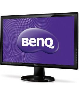 "20"" Widescreen LCD Monitor Benq Senseye-3 GL2055 1600 x 900 VGA"